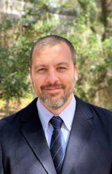 John P. Grady, P.E., S.E., MLSE, SECB